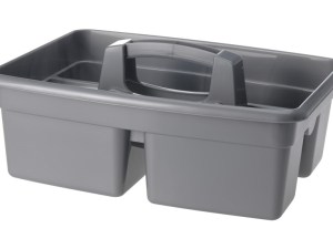 Opbergbox met handvat 175X300