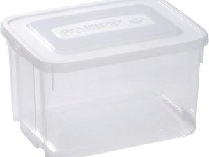 Opbergbox 20 L - 227902