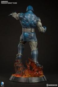 dc-comics-darkseid-premium-format-300284-05