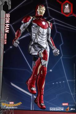 marvel-iron-man-mark-47-sixth-scale-figure-hot-toys-902987-01