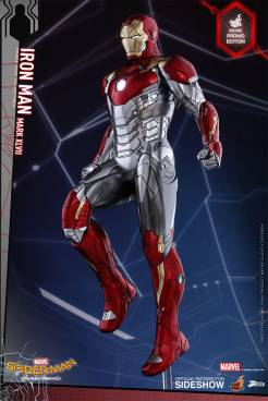 marvel-iron-man-mark-47-sixth-scale-figure-hot-toys-902987-02