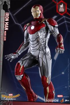 marvel-iron-man-mark-47-sixth-scale-figure-hot-toys-902987-04