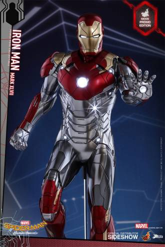 marvel-iron-man-mark-47-sixth-scale-figure-hot-toys-902987-05