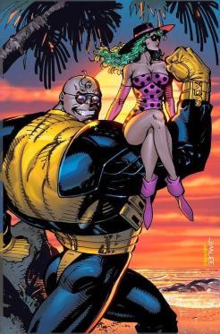 Thanos-9-X-Men-Trading-Card-Variant