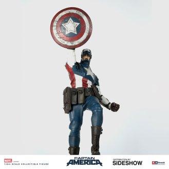 marvel-captain-america-sixth-scale-collectible-threea-903031-06