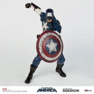 marvel-captain-america-sixth-scale-collectible-threea-903031-07