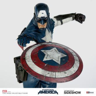 marvel-captain-america-sixth-scale-collectible-threea-903031-08