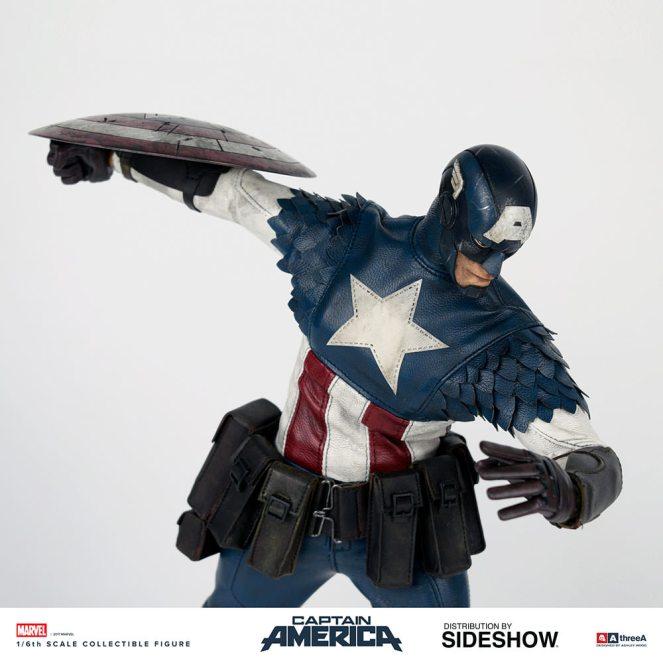 marvel-captain-america-sixth-scale-collectible-threea-903031-10