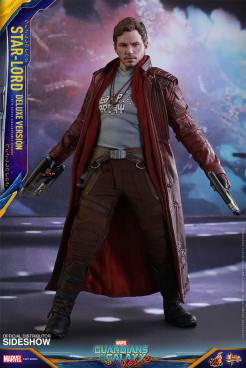 marvel-guardians-of-the-galaxy-star-lord-deluxe-version-sixth-scale-903010-03