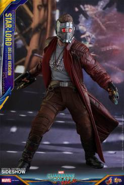 marvel-guardians-of-the-galaxy-star-lord-deluxe-version-sixth-scale-903010-04