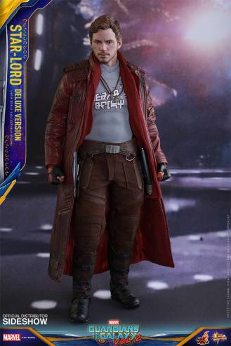 marvel-guardians-of-the-galaxy-star-lord-deluxe-version-sixth-scale-903010-06