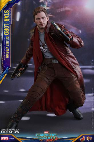 marvel-guardians-of-the-galaxy-star-lord-deluxe-version-sixth-scale-903010-07