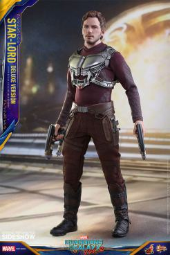 marvel-guardians-of-the-galaxy-star-lord-deluxe-version-sixth-scale-903010-08