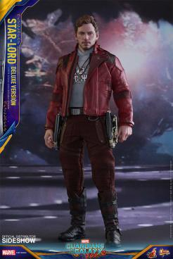 marvel-guardians-of-the-galaxy-star-lord-deluxe-version-sixth-scale-903010-09