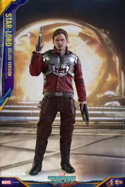 marvel-guardians-of-the-galaxy-star-lord-deluxe-version-sixth-scale-903010-10