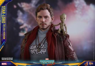 marvel-guardians-of-the-galaxy-star-lord-deluxe-version-sixth-scale-903010-14