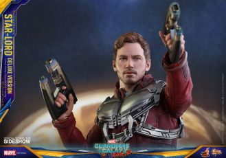 marvel-guardians-of-the-galaxy-star-lord-deluxe-version-sixth-scale-903010-15