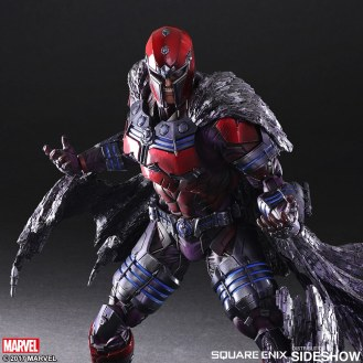 marvel-magneto-collectible-figure-square-enix-903001-04