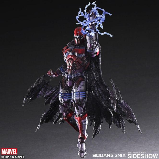 marvel-magneto-collectible-figure-square-enix-903001-05