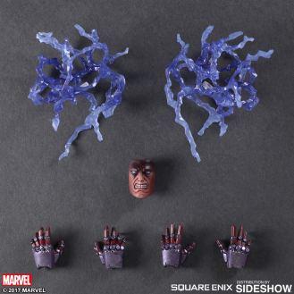 marvel-magneto-collectible-figure-square-enix-903001-08