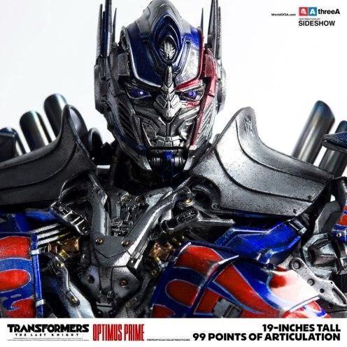 transformers-the-last-knight-optimus-prime-premium-scale-threea-903080-08
