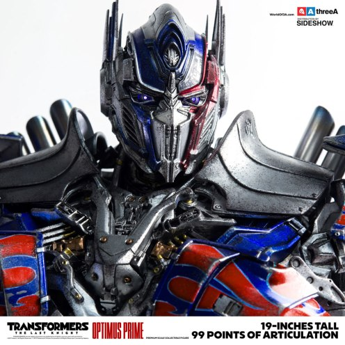 transformers-the-last-knight-optimus-prime-premium-scale-threea-903080-09