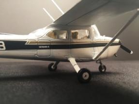 Cessna 172 Skyhawk Done 005