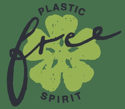 Plastic Free Spirit
