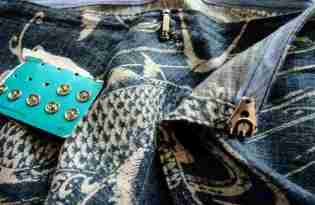 fixings-sewing-homemade-featured