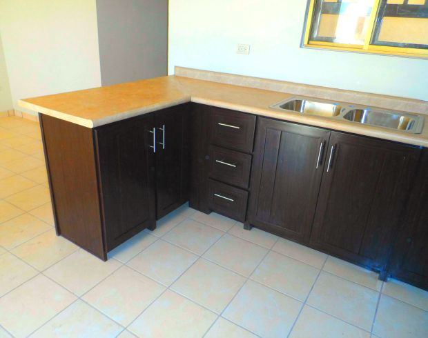 kitchen plastic cabinets sam 2474 1 21951