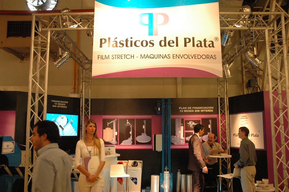 EXPO-2011-1-1