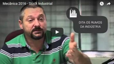 Foto de Mecânica 2016 – Stock Industrial