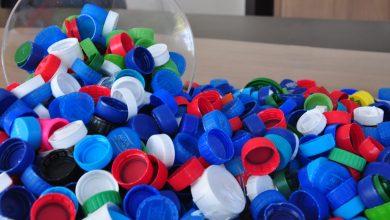 Foto de Plástico Verde da Braskem será usado em tampas de refrigerante no Japão