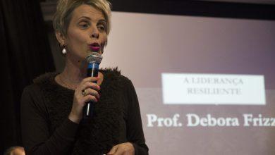 """Foto de Alerta contra a """"extinção"""" em Reunião-Jantar do Simplás"""
