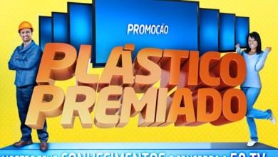 Foto de Promoção Plástico Premiado segue até dia 19