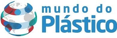 Foto de Plástico Brasil estreia canal de conteúdo exclusivo