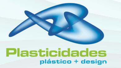 Foto de Exposição itinerante usa plástico para incentivar a reciclagem