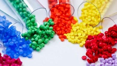 Foto de Aplicações do plástico: você sabe o que pode ser feito com o PET?