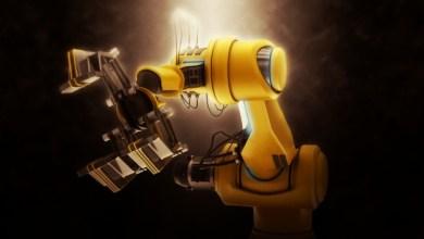 Foto de Expomafe traz novidades em automação industrial