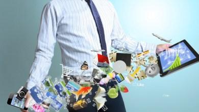 Foto de 49% das indústrias plásticas usam tecnologias digitais
