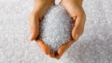 Foto de Varejo tem 20% da demanda de resinas no mercado nacional