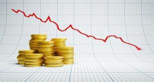 Com queda de faturamento no setor em 2016, Feiplastic pode movimentar economia
