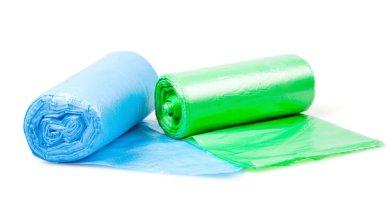 Foto de USP desenvolve plástico 100% biodegradável