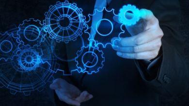 Photo of Entenda como a Indústria 4.0 traz novas oportunidades para as empresas