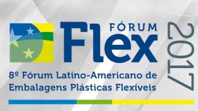 Foto de ABIEF fecha parceria com Boomera para reciclagem de materiais que serão usados no 8º fórum latino-americano de embalagens plásticas flexíveis