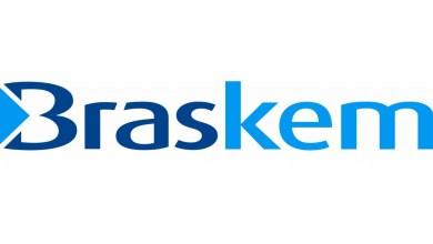 Foto de Braskem fecha mais uma parceria com o Plástico Virtual