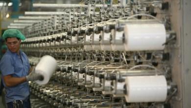 Foto de Simplás desvenda futuro da indústria do plástico com engenheiro de inovação da Braskem