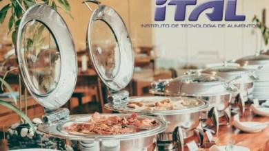 Foto de ITAL lança curso inédito sobre controle preventivo de segurança alimentar