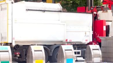 Foto de Você sabe quais são as três maneiras de reciclar o plástico?