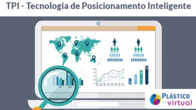 Photo of Conheça a Tecnologia de Posicionamento Inteligente do Portal Plástico Virtual